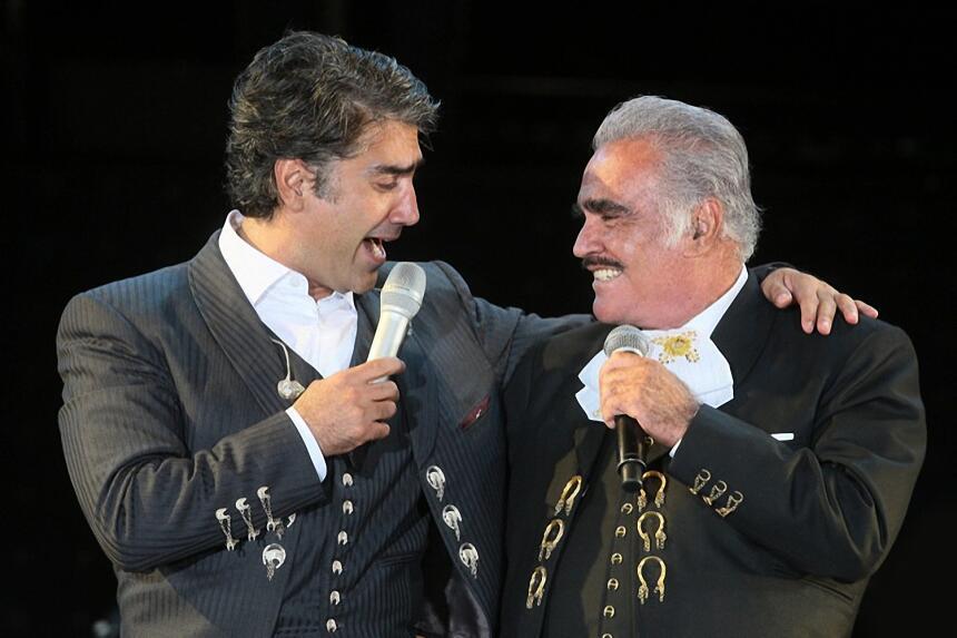 Vicente Alejandro