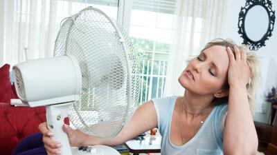 Trucos para mantener tu hogar fresco en verano