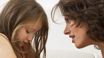 Talking To Children About Death: What I Have Learned 8a54a12f9e634f6c9a0...