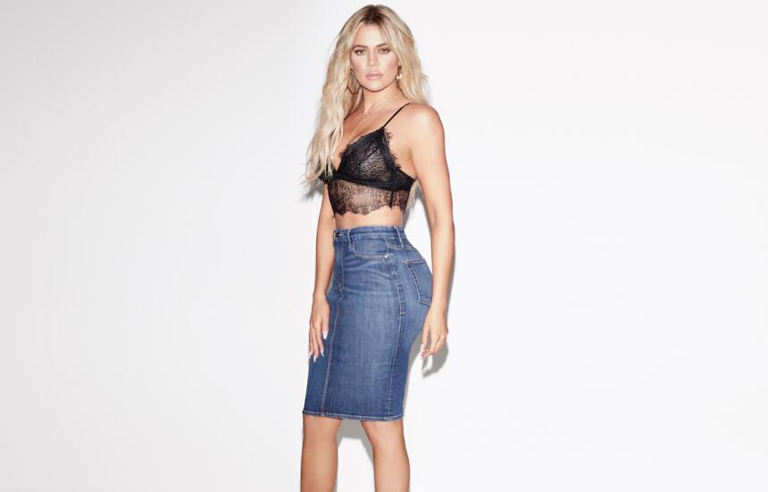 Khloé Kardashian copia a Jennifer López kloe.jpg