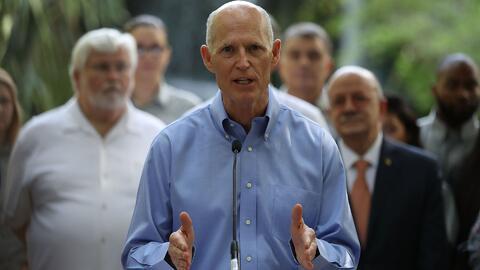 ¿Qué cambiará con la aprobación de la nueva ley de condominios en Florida?