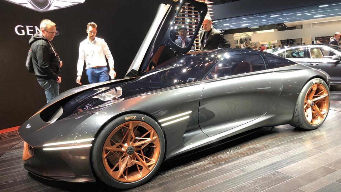 Lo bueno, lo malo y lo feo del Auto Show de Nueva York 2018 img-0398.jpg