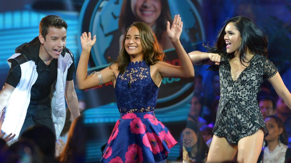 ICYMI: No todo fue felicidad en el segundo show de La Banda   La Banda t...