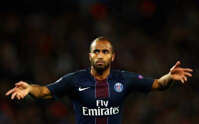 Ha perdido protagonismo tras las llegadas de Neymar y Mbappé.