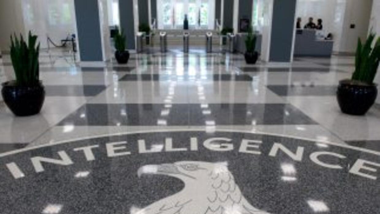 La CIA está terminando una división de larga data entre sus operaciones...