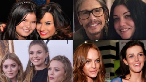 Lindsay Lohan Captura de pantalla 2017-05-26 a las 2.52.52 PM.png