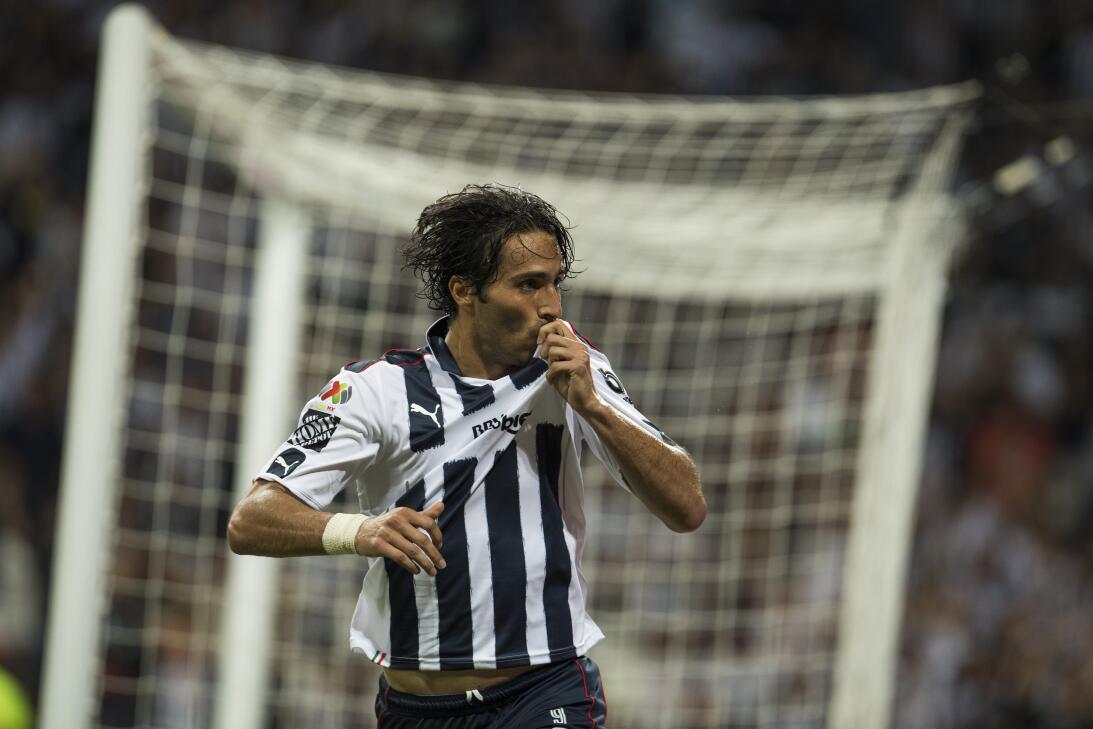 Monterrey es líder provisional tras golear a Chiapas Aldo de Nigris.jpg