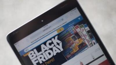 Si quieres comprar un gadget este Black Friday, te decimos qué debes tom...