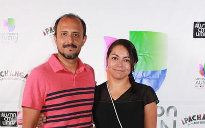 Isabel Pantoja pide que se suspenda su ingreso a prisión img-5463.jpg