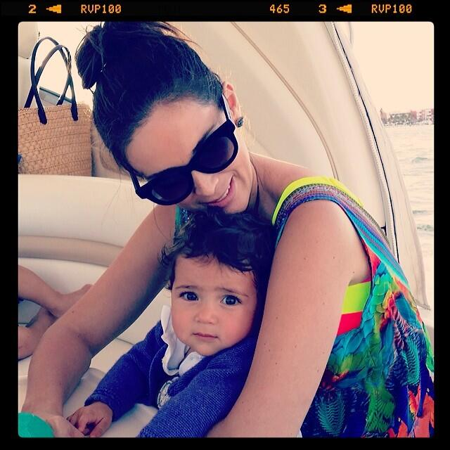 ¡Jacqueline Bracamontes está embarazada! JB26.jpg