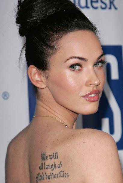 Mírenla, la sensualidad la desbordaba por cada uno de los poros. Su bell...
