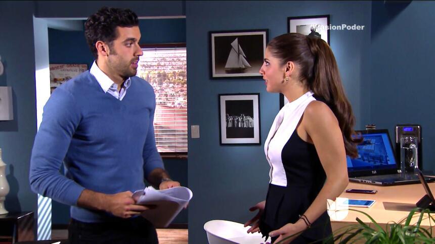 ¡Julia le confesó su secreto a Arturo! 259F52FAC61D4242BFDE9F53B7C90753.jpg