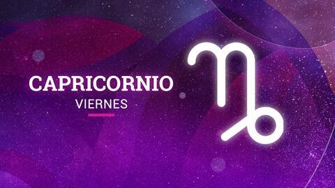 HRC 2018 - Horoscopo set iconos zodiaco diario viernes