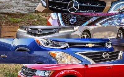 Categorías de Autos pjimage-1.jpg