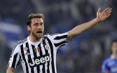 ¿Estará el futuro profesional de Claudio Marchisio en el f...