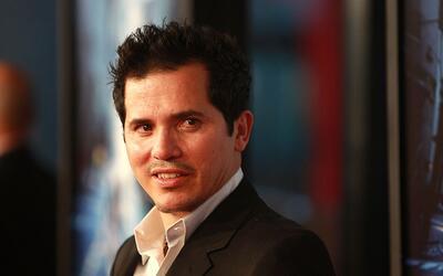 El actor ha participado en películas de éxito como Moulin...