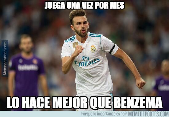 Cristiano quiere mantener la 'pelea' con Messi mmd-1010733-2efee84254884...