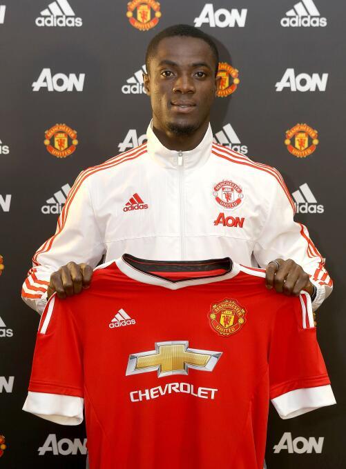 Por esto el Manchester United es el nuevo Real Madrid GettyImages-538748...