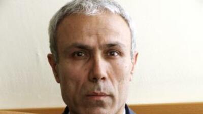 Mehmet Alí Agca, el turco que disparó contra Juan Pablo