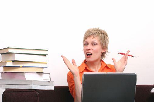 REDACTOR: Esta actividad no se limita únicamente a escribir tu propio bl...