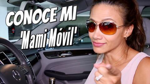 Mami Movil