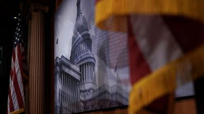 ¿Qué papel podrían jugar los congresistas hispanos en la nueva legislatura?
