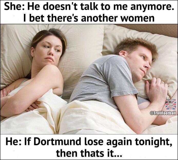 Real Madrid y CR7 golearon en la Champions y en los memes dpjydeduqaaejj...
