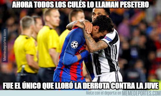 En memes: Neymar se inclina por los millones del PSG MMD_1024970_da_que_...