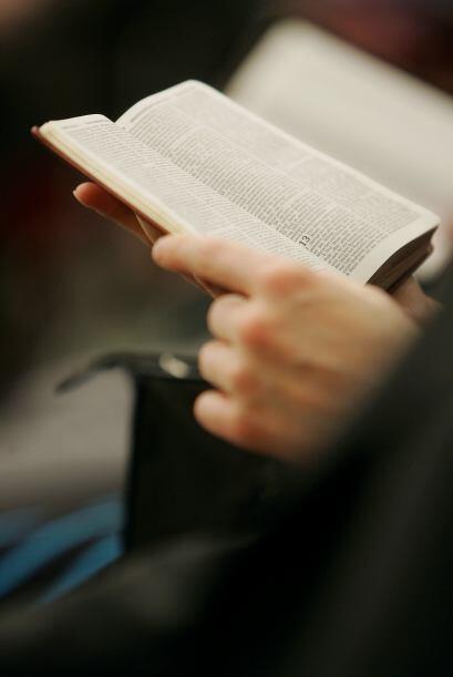 Los testigos se caracterizan por su fuerte evangelismo que los lleva pue...