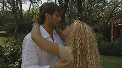 Niurka, la mujer escándalo parte 3: De Juan Osorio a Bobby Larios, el in...