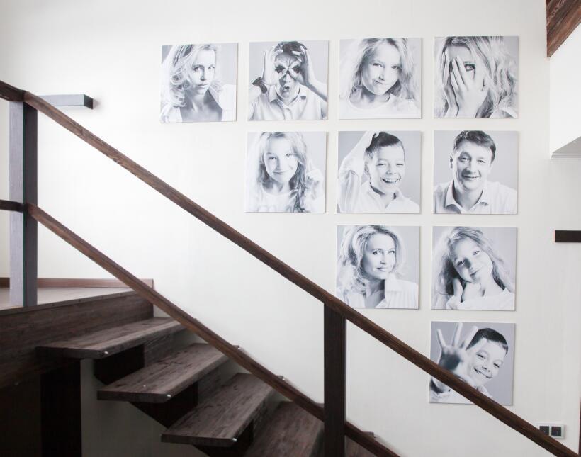 fotos decoración