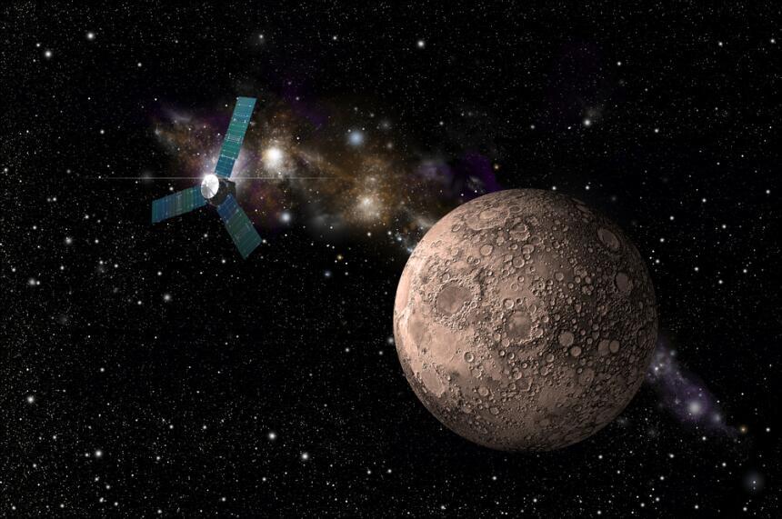 Ceres entra en Leo, anuncia la abundancia y prosperidad en el zodiaco  1...