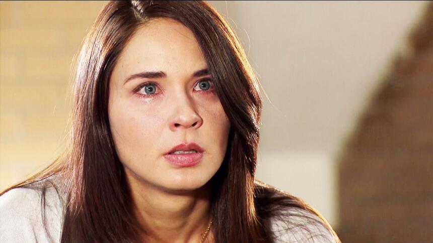Adriana Louvier tuvo mucho amor en Yo No Creo En Los Hombres  EFD5552322...