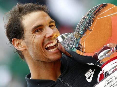 Murray y Djokovic fuera del Top 10 ATP, Nadal nuevo líder 63628563024482...