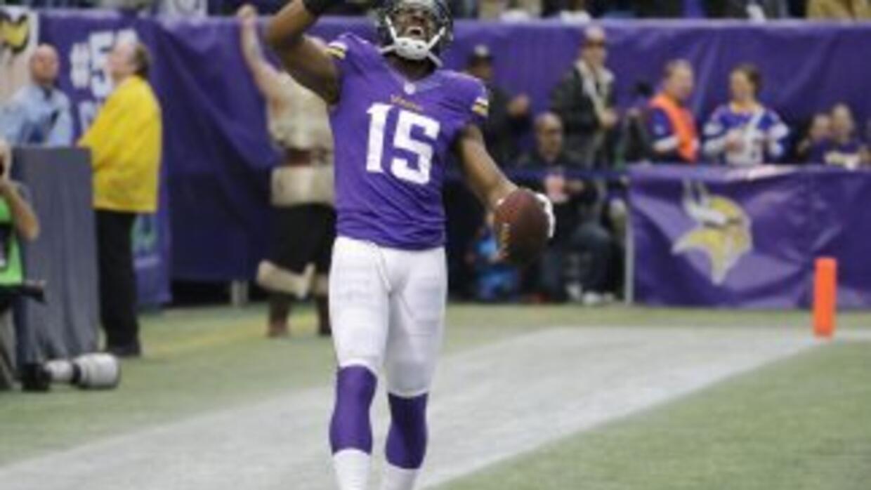 Greg Jennings (AP-NFL).