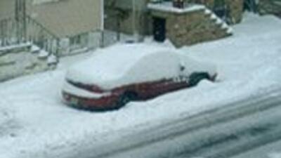 Alerta: Tormenta invernal 3095964a84844dd99b0b491381a1e802.jpg