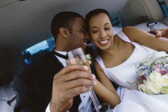 Puede ser una bebida que tanto a tu novio como a ti les guste mucho, o q...