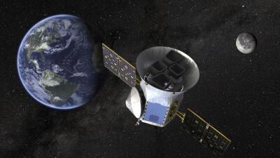 EEUU advierte a Rusia por el supuesto desarrollo de una peligrosa arma espacial