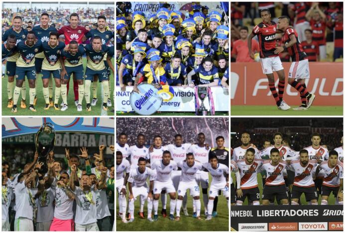 Los clubes más odiados del fútbol latinoamericano odiados.jpg