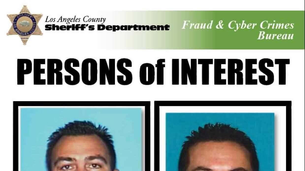 Hispanos vinculados a construcciones fraudulentas en 56 ciudades en Cali...