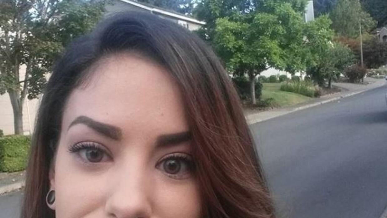 Lizette Cuesta, la joven que en su último aliento identificó a sus asesi...