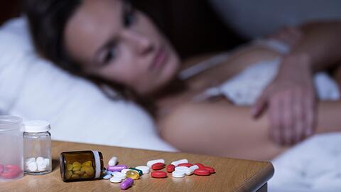 Consulta con Dr. Juan: ¿cómo sé si soy alérgico a un medicamento?