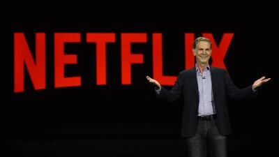 Netflix está introduciendo un cambio y los usuarios no están contentos