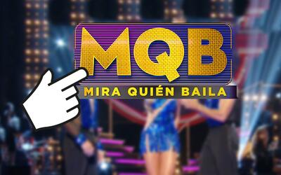 Vota MQB