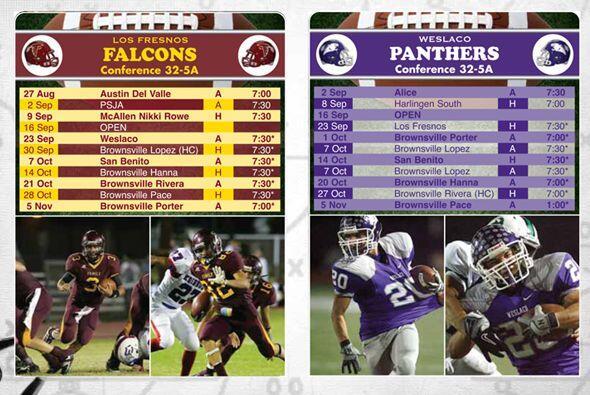 Football Scoreboard Calendar 2011-09-02 e9e1426dc4174e91a7c1ebbc2d309f4d...