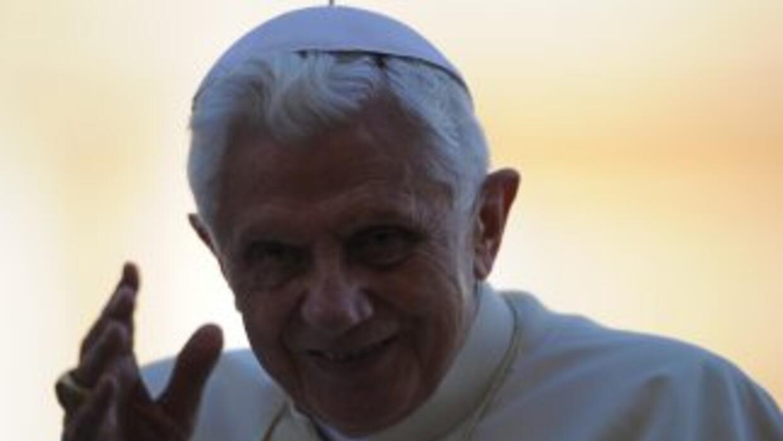 El Papa visitará Cuba y México en la próxima primavera boreal.