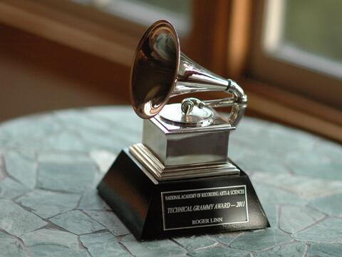 10 Famosos que nunca han ganado un Latin Grammy y nunca lo ganarán Gramm...
