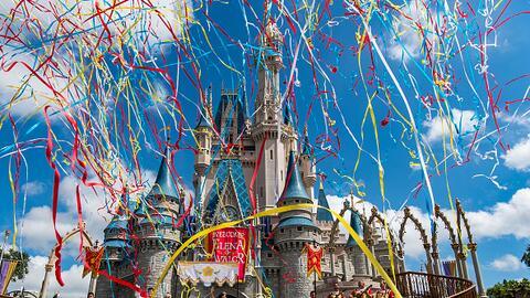 Cerca de 500 haitianos que trabajan en Disney bajo el amparo TPS deber&a...