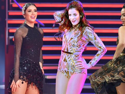 Mujeres show2