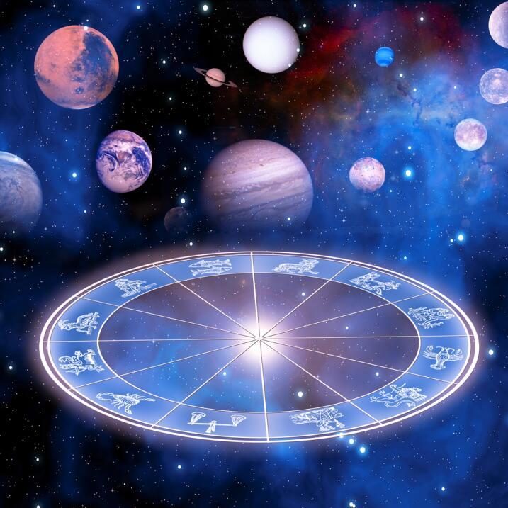 26 de agosto | Venus entra en Leo: se combinan deseo y pasión 7.jpg